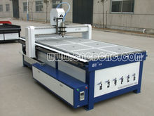 Low cost!!! cheap 3d cnc basic router machine price for sale