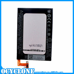 Wholesale Battery For HTC Butterfly BL83100 Rechargeable Li-ion Polymer