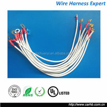 Hermetic Lead Wire Cable for Air Conditioning Compressor Motor