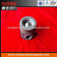 Foton Cummins Engine Piston ISF3.8 5258754F