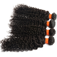 hot new products for 2016 indian human hair factory 24inch kinky curly 3pcs lot fast shipping delivery