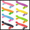 2015 New Products Children Rocking Skateboard/ Long Board Skateboards/ Popular Skateboard