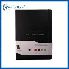 Shaped Custom Printing A4 Notepad