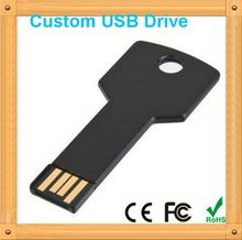 camera phones 2014 cheap price promotional super thin credit card usb flash drive