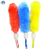 Hot sale plastic duster made in China