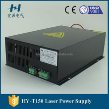 150W CO2 laser power adapter for laser cutting machine