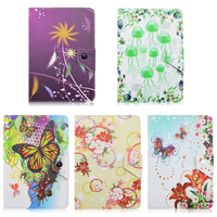 Wholesale Fashion Design neoprene 7 inch universal tablet case / tablet cover case for iPad
