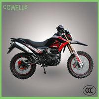 150CC 200CC 250CC diesel motocycle for sale