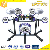Record and replay sound various function keys Children toys chinese musical instrument