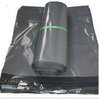 Common size factory directly sales envelops mailing express bag