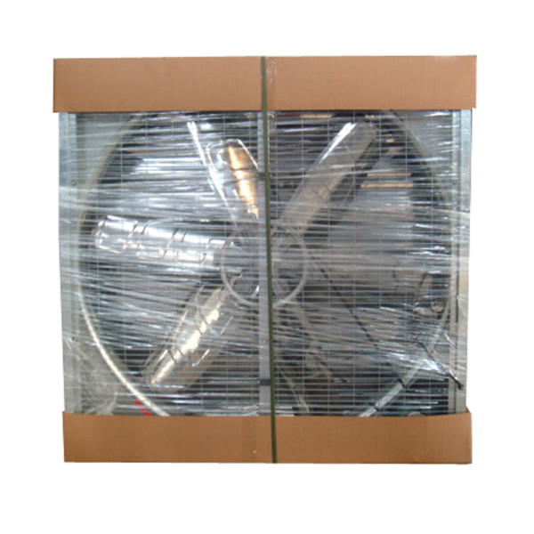 Box Fans On Sale : Energy saving stainless steel box fan for sale low price