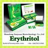 25KG Erythritol,Erythritol+Stevia,Erythritol+Monk Fruit,Erythritol+Sucralose