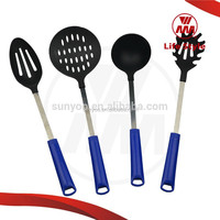food grade nylon cooking tool/food and beverages tools