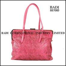 2012 ss 13 bags fashion women handbags market guangzhou ss