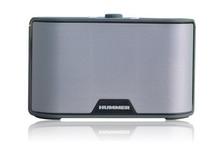 2015 New arrival CSR Super Bass Big Power music bluetooth speaker, bluetooth 4.0