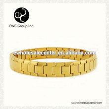 tungsten bracelet women's tungsten bracelet 2012