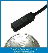 SPXIR06 series 6mm rectangular inductive proximity sensor / proximity inductive sensor