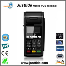 Factory Price USB Interface Payment POS