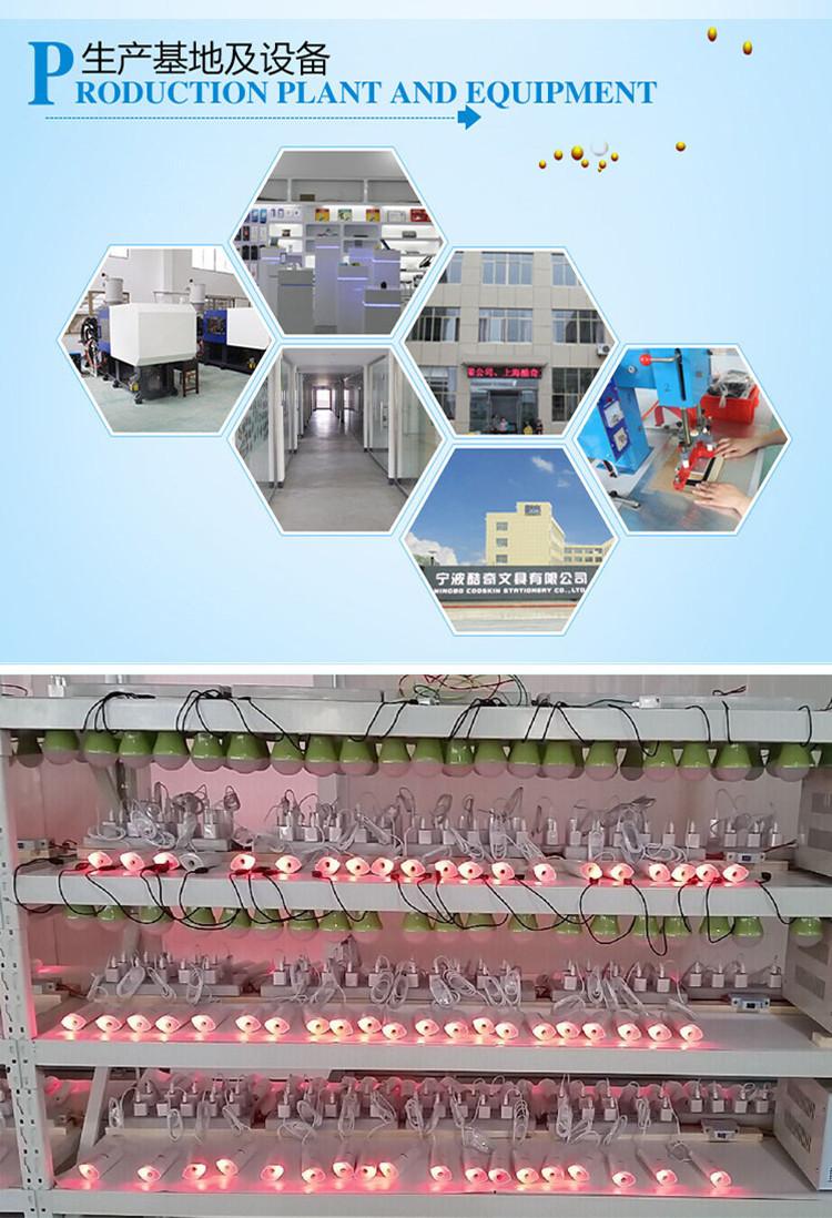 ヘルスケア製品2015ナノフェイススチーマー付きボリューム・22ミリリットルパワーバンク仕入れ・メーカー・工場