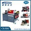 High quality Factory price Copper busbar bending machine for copper and alumimum