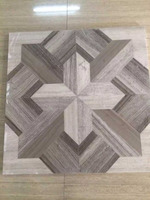 Exclusive Serpegiante waterjet marble tile for sale