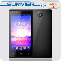 cheap android 3g smart phones Android 4.4 4.5inch cheap android 1gb ram