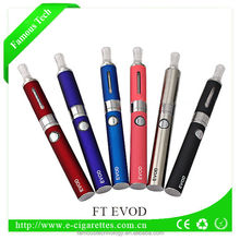 2015 summer season cool body ecig product FamousTech free electronic cigarette sample pack delivery free