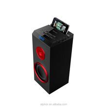 Specialized Standard bluetooth speaker tower