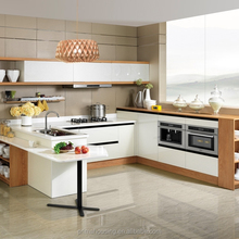 Blum hardware kitchen cabinets mordern pictures of cabinets