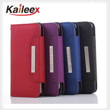 Wallet Leather Phone Case For iPhone 6S Wallet Leather Phone Case For iPhone 6S