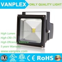 10w 20w 30w 50w 100w 200w 300w dimmable led flood light, alibaba china outdoor led flood light