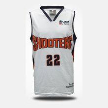 custom team basketball tops,cheap plain basketball tops