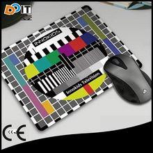 custom gel wrist rest mouse pads silica gel 3d mouse pad