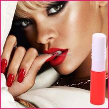 Obsede fashion makeup private label OEM professional gel uv nails polishes organic nail polish pen