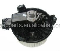 HVAC Blower Motor For Chrysler Sebring Dodge Caliber Journey Ram F ord Edge Jeep Compass Subaru 05191345AA 5191345AA