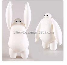 Custom vinyl toy,new designer custom vinyl toys,Custom plastic soft pvc vinyl toys supplier