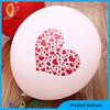 2014 Cheap Photo Balloons