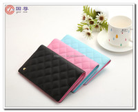 2015 New Arrived Candy Color Hot Sale Fashion Faux Leather Travel Passport passport Holder passport Case pass wallet