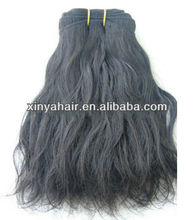 Direct factory cheap indian hair,remy hair weave/extenions