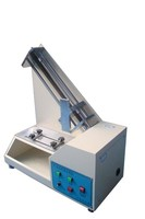 Tape Adhesive Viscosity Testing Equipment