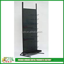 hot sale high quality metal tool hanging rack