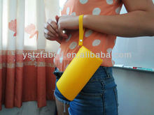 2013 zipper silicone pen holder,office stationery crafts,promotional gifts
