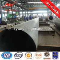Carbon Steel Pipes,Valves,Flanges,Fittings