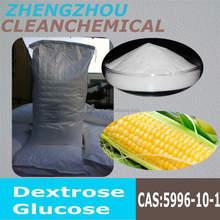 [2015 GO ! ] CAS No.: 5996-10-1fructose glucose