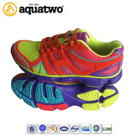 Cheap and high quality sports shoes no heel
