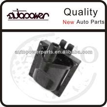Alta calidad de la bobina de encendido para TOYOTA SUPRA / TOYOTA 4 RUNNER 19017000 del precio de fábrica
