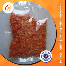 Factory Cost Dehydrated Vegetables