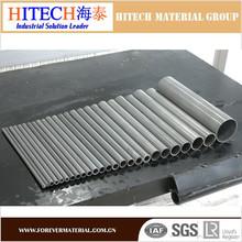 nickel alloy hastelloy X tube & pipe
