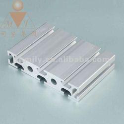 aluminum dog box