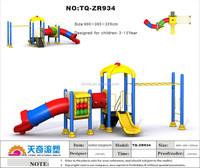 Zhejiang manufactory 2015 palme tree theme of loly Amusement park Equipments